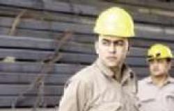 المصانع تحبس أنفاسها ترقباً لـ«ضربة جديدة» من الأتراك لأسواق الحديد
