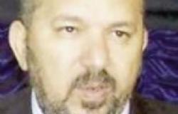 «كبار المنتجين»: وزارة الصناعة تشارك فى مؤامرة تركية لتخريب صناعتنا