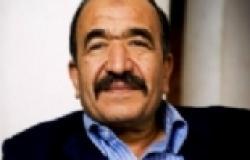 أبو عيطة: خطة حكومية لتشغيل المصانع المتوقفة بمليارات الجنيهات