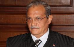 """اللواء محسن حفظى: """"الداخلية"""" لديها خطة جاهزة لمواجهة الإرهاب"""