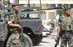 خطف عمانيين فى البقاع وإصابة عنصرين من الجيش اللبنانى بطرابلس