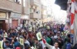 """""""الإخوان المنشقين"""" ينصح شباب """"الجماعة"""" بوقف التظاهر للخروج من الأزمة الراهنة"""