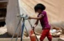 روسيا تدعو للتأثير على المعارضة السورية لتأمين منفذ إنساني للسكان المحاصرين