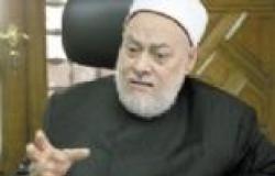 """علي جمعة لـ""""طلاب الإخوان"""": أنتم تتخذون التنظيم دينا لكم والأولى اتباع الله"""