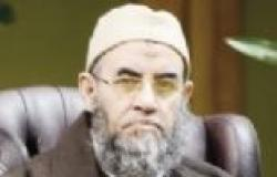 """يونس مخيون: من المستحيل عودة مرسي إلى الحكم حتى لو خرج التصويت على الدستور بـ""""لا"""""""