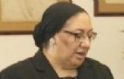 وزيرة الصحة: قرار تجميد الجمعيات الشرعية لا يشمل الخدمات الصحية والعلاجية