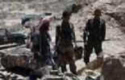 13 قتيلا في إطلاق الجيش قذائف على خيمة عزاء في اليمن