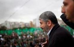 «فتح»: تمسّك «حماس» بـ«الإخوان» يؤكد ضربها بمصالح الفلسطينيين «عرض الحائط»