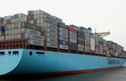 شركات حكومية تعيد تشكيل قطاع الاتجار فى السلع الأولية فى العالم