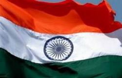 26 قتيلاً في حريق داخل قطار بجنوب الهند