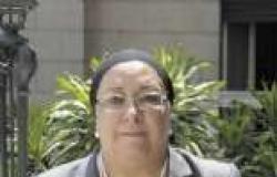 مها الرباط: قانون الكادر الطبي الجديد يهدف لدعم العاملين بالقطاع الصحي