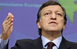 أسبانيا تلحق بأيرلندا خروجا من مظلة الإنقاذ بمنطقة اليورو