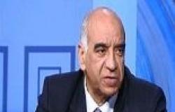 مساعد وزير الداخلية الأسبق: أتوقع مشاركة 40 مليون مصري خلال الاستفتاء