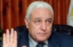 """رئيس جامعة الأزهر: الشرطة داخل """"الحرم"""" لحماية الطلاب.. والوضع تحسّن"""
