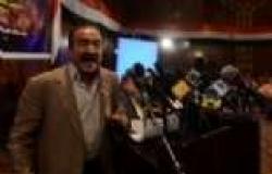 غدا.. وزير القوى العاملة يعقد مؤتمرا حواريا حول مشروع الدستور