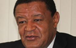 وزير: وفدا محادثات جنوب السودان يصلان إثيوبيا غدا