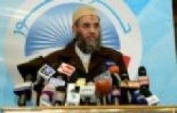 مخيون: لسنا في مواجهة مع الإخوان.. ونفضل الانتخابات البرلمانية أولا