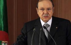 """""""إخوان الجزائر"""" تحسم أمر مشاركتها بانتخابات الرئاسة خلال الشهر الجارى"""