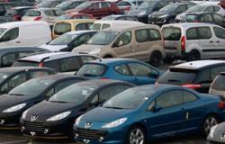 استيراد  953 سيارة بروتون  بقيمة 47 مليوناً خلال 9 أشهر من 2013