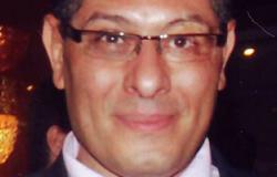 نقابة السياحيين تدين حادث اختطاف أعضاء باتحاد عمال مصر بسيناء