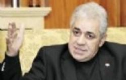 صباحي: ترشحي للرئاسة مرهون ببرنامج يحقق أهداف الثورة وليس بشخص محدد