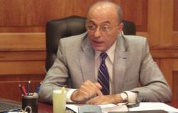 سيف اليزل: السيسي لم يطلب تفويض الجيش