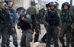 مؤتمر الأحزاب العربية: لا كرامة لأحد مادامت أرض فلسطين محتلة