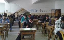 إجازة من امتحانات جامعة الأزهر ثلاثة أيام بسبب المولد والاستفتاء