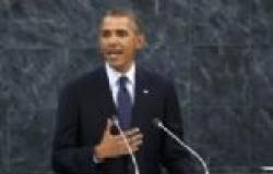 """أوباما يتوجه إلى المكسيك في 19 فبراير لحضور قمة  """"دول أمريكا الشمالية"""""""