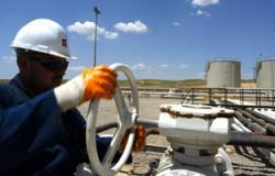 جدل فى المغرب بعد عزم الحكومة إلغاء الدعم عن البنزين
