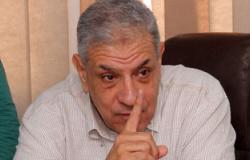 الأربعاء المقبل.. صندوق دعم مصر يعلن بدء نشاطه رسميًا
