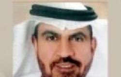 Gulf News بأبوظبي: المحكمة التزمت بالشفافية في جلسات محاكمة الخلية الإخوانية بالإمارات