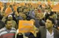"""اجتماع """"المهندسين"""" لمناقشة مستقبل النقابة بعد سقوط مجلسها الإخواني"""