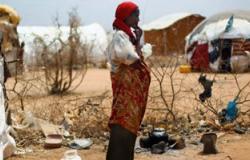 الاتحاد الأوروبى يرصد تحسين بلغاريا حالة مخيمات اللاجئين السوريين