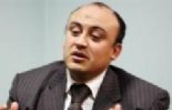 """رئيس شبكة """"النهار"""": الإعلام المصري أمن قومي.. وعلى الدولة إدراك أنه مستهدف"""