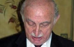 الجالية السورية بمصر تقترح تشكيل لجنة مع الحكومة لمناقشة التحديات