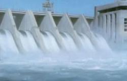 موقع أمريكى: مصر تسعى لإقناع المجتمع الدولى بإيقاف بناء السد الإثيوبى