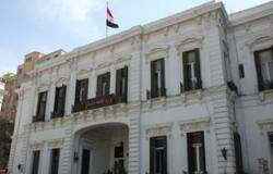 """فريق """"الصحة العالمية"""" لمواجهة الأنفلونزا الموسمية ينهى مهمته فى مصر"""