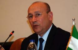 بدء تطوير ممر الطائرات بمطار القاهرة بتكلفة 235 مليون جنيه