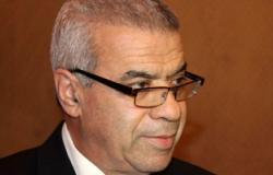 وزير الكهرباء: إذا تم تكليفى بتيسير أعمال الوزارة لن أتأخر عن خدمة مصر