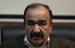 القوى العاملة: أبو عيطة يؤدى عمله كوزير تسيير للأعمال