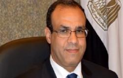 ننشر أسماء  المصريين السبعة المقتولين في ليبيا