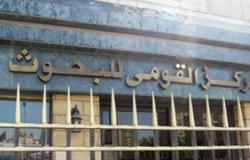اليوم.. لجنة انتخابات رئيس المركز القومى للبحوث تعلن أسماء المرشحين