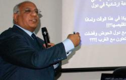 أستاذ بالزراعة: مصر ستخسر ٢٠ مليار جنيه سنوياً حال اكتمال سد إثيوبيا