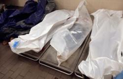 اتحاد العمال يدين بشدة مصرع 7 من العمال المصريين فى ليبيا