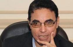 محمود كبيش: وزير العدل الجديد يتمتع بسجل حافل فى القضاء المصرى