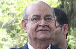 تنفيذى الجيزة يناقش 17 ملفا واستعدادات المدارس وإسكان الشباب