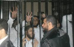 مركز حقوقى يندد بوجود أطفال ضمن الـ528 المحكوم عليهم بالإعدام
