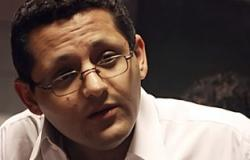 عضو مجلس نقابة الصحفيين: تضارب الأنباء حول مقتل الصحفية ميادة أشرف