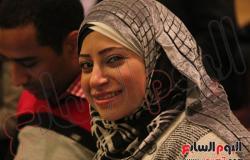 على خطى الحسينى أبو ضيف.. الشهيدة ميادة تدفع حياتها بمظاهرات الإخوان